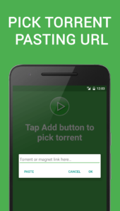 torrent streaming 2