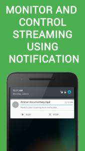 torrent streaming 4